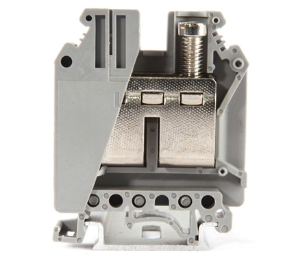 JUK35N JUK Screw Terminal Block