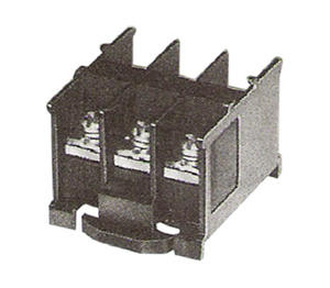 wholesale high quality UA barrier terminal blocks customization Manufacturer