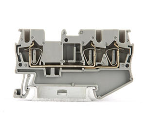 wholesale high quality JS terminal block customization Manufacturer