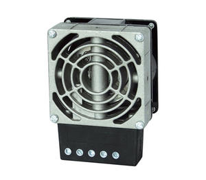 wholesale high quality Fan heater customization Manufacturer