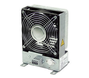 China wholesale Exhaust Fan Heater customization Manufacturer