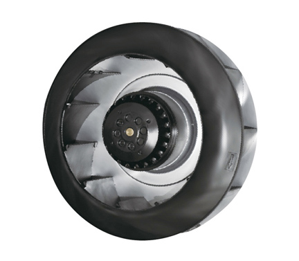 250FLW Vortex Centrifugal Fan