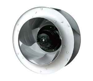 wholesale european standard centrifugal fan customization supplier