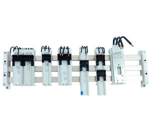 wholesale european standard Standard Busbar Adapters customization Manufacturer
