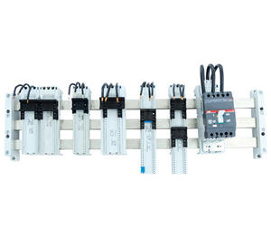 wholesale european standard busbar adaptor system customization exporter