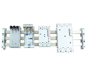 Busbar Adapter