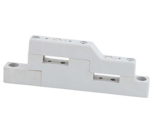 wholesale high quality Busbar Support SU customization Manufacturer