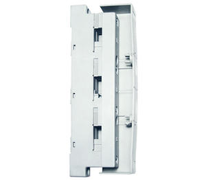 high quality accessories for control cabinets customization Manufacturer