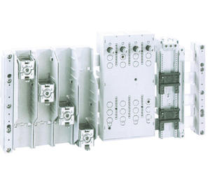 China wholesale high quality busbar arrangement customization Manufacturer