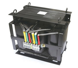 wholesale high quality SG electric transformer exceptional service