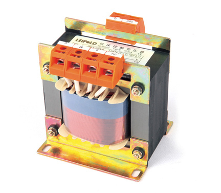 JBK3 power transformer