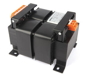 wholesale high quality JBK5-1000VA transformer customization Manufacturer
