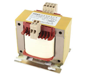 wholesale european standard power transformer customization Manufacturer