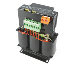 wholesale high quality electric transformer customization Manufacturer