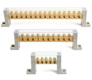 reliable custom-made E series busbar terminal suppliers exporters,busbar terminal