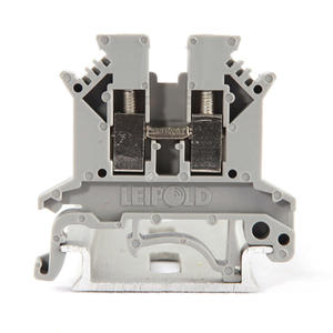 china high quality din terminal block components manufacturers suppliers