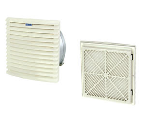 LEIPOLE ELECTRIC | enclosure ventilating fan price