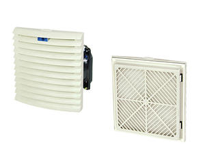 LEIPOLE ELECTRIC | Fan Filter unit exporter supplier