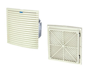 wholesale high quality air filter fans customization exporter