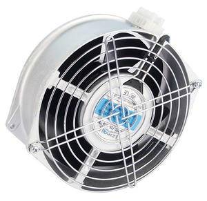 wholesale european standard enclosure fans  customization Manufacturer