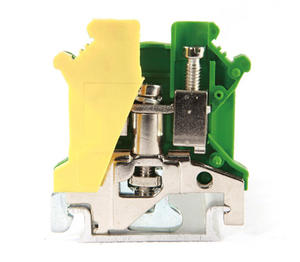 LEIPOLE Electric JUSLKG6 Terminal Blocks  exceptional service supplier