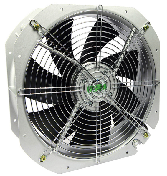 F2E-320B Enclosure Cooling Fan