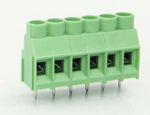Insulating Material LEIPOLE ELECTRIC Circuit Board Connectors