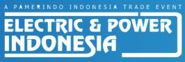 Electric & Power Indonesia 2019 #LEIPOLE ELÉTRICO #