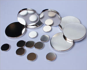 wholesale neodymium magnet disc suppliers