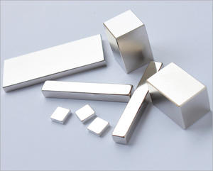 china neodymium magnet block for sale