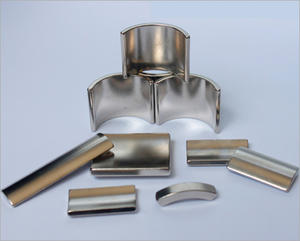 custom flexible neodymium magnet manufacturers