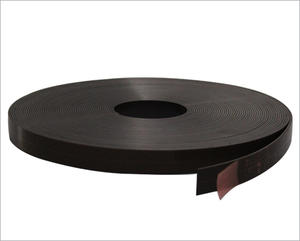 buy magnetic adhesive tape company