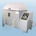 Salt-Spray-Test-Box