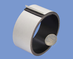 China custom Strong Magnetic Tape suppliers