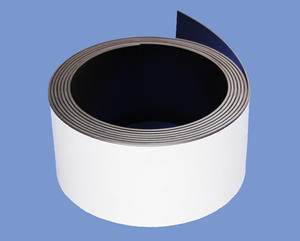 China custom Flexible Magnets suppliers