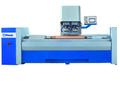 Copper grinding machine (Spring pressure)