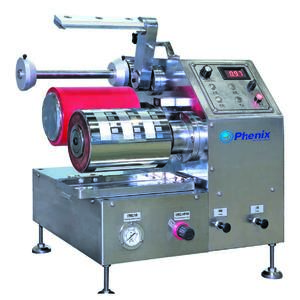 best mini gravure proofer mini rotogravure cylinder proofing maching