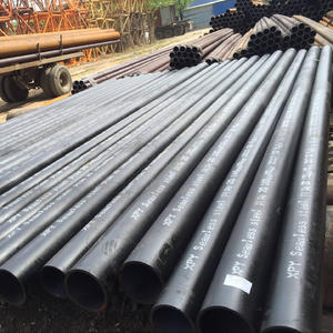 high quality customized seamless steel pipe supplier supplier manufacturer