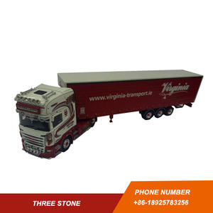 Buy scale model trucks,model truck manufacturers