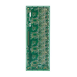 Shenzhen multi-layer pcb manufacturers
