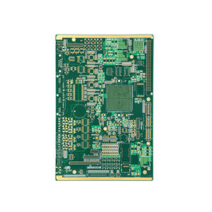 6 Layers Pcb Board—6L
