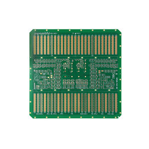High quality 6 layer board service