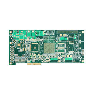 Cheap 4 layer pcb board manufacturers