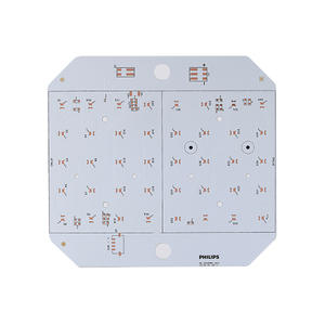 High quality MCPCB manufacturers