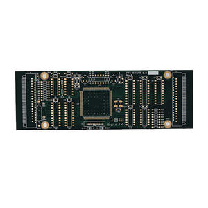 Cheap double sided printed circuit board manufacturers