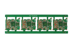 high quality hdi pcb board manufacture,multilayer pcbs manufacture