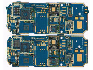 Quick turn hdi pcb board manufacturers