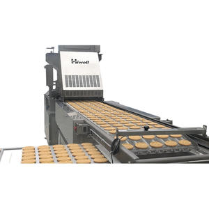 Customized automatic tray loading machine manufacturers