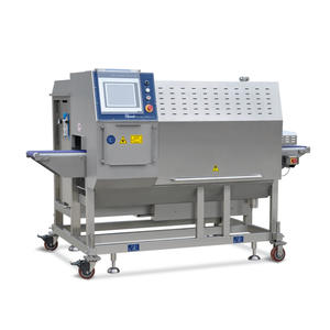 China intelligent portion cutter factory