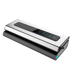 wholesale food saver vacuum sealer manufacturers